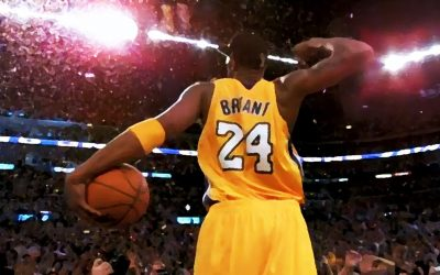 Fans for Life: Fanmire Remembers Kobe