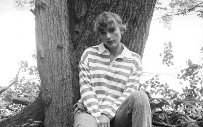 To Be a Fan: Taylor Swifts New Album – Folklore